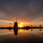 Dutch windmill :) thumbnail