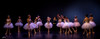 ballet dancers at rehearsal (gks18) Tags: dancers lightroom nik canon performers dance ballet