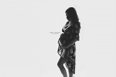 Stephanie - Maternity Session (Carli Nicole Photography) Tags: maternity maternityphotography maternitysession newborn newbornphotography harpendenphotographer lifestylephotography lifestyle pregnant pregnancy