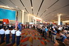 AAPEX 2017 Show Opening (AutoCareOrg) Tags: aapex aapex2017 grandopening tradeshow auto autocare autoaftermarket aftermarket band conference business marchingband music gala lasvegas venetian casino