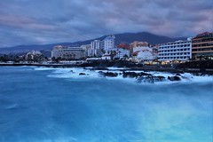 IMG_0141 (nelson_tamayo59) Tags: mar marea marejada olas tenerife canarias marino
