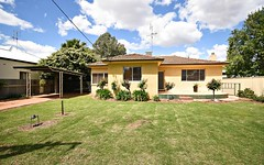 9 Third Avenue, Narromine NSW