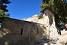 Tol Medrese (Efkan Sinan) Tags: tolmedrese emirmusabey 1339 karamanoğlubeyliği madrasah ermenek karaman türkiye türkei turchia tr turquie tarihiyerler