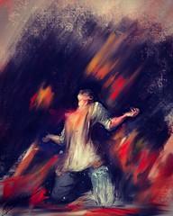 kurdistan, Kurdish struggle for Peace, Freedom . Democracy (Kurdistan Photo كوردستان) Tags: kurdistan kurdishstruggleforpeace freedomdemocracy artists fine art paintings photography graphic designers animators film makerst kurdistanit كردستان kurdistano kurdistani כורדיסטאן курдистан koerdistan کردی kurdystan kurdistán wakurdi người kurd كوردستان kurds العراق كورد ايران تركيا سوريا live kurdish wenê peshmerga barzani people photoadd