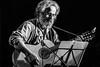 Il chitarrista (Marte Visani) Tags: musica chitarrista
