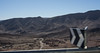 Top Straßen am Wadi Draa, tief im Süden-1-3 (Piefke La Belle) Tags: kef aziza morocco marokko moroc ouarzazate mhamid zagora french foreign legion fort tazzougerte