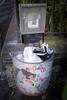 De l'Esthétique de l'Ordure en Ville de Lausanne... (Riponne-Lausanne) Tags: mousquinesdes avenue crap cultch dechets detritus dreck filth garbage gash gaulois irreductible junk leftovers litter littering ordures orts remains rubbish scrap slops trash waste lausanne vaud switzerland