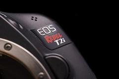 Canon EOS Rebel T2i Name (Alvimann) Tags: alvimann 550 canon550 canoneosrebelt2i eosrebelt2i eosrebel rebelt2i eost2i black negro camera camara digital digitalcamera camaradigital