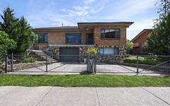 42 Thorpe Avenue, Queanbeyan NSW