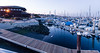 Monterey Docks (satoshikom) Tags: canoneos6dmarkii canonef1635mmf28liiusm montereydocks fishermanswharf montereybay weekend marina