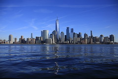 Winter Blues #3 (Keith Michael NYC (3 Million+ Views)) Tags: manhattan newyorkcity newyork ny nyc