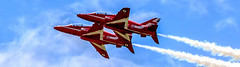 REDS WITHIN THE FORMATION (EXPLORED) (david.edwards71(dave)) Tags: