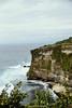 _DSC4664 (UdeshiG) Tags: bali indonesia asia waterfalls uluwatu seminyak tanahlot nikon ubud kuta paddy dogs balidogs travel traveltheworld