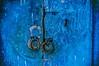 Cerrojo Colonial V... (José Pestana) Tags: aldaba america americadelsur americaamérica amerika américa américadelsur américas amérika amérique antigüedad arquitectura barra candado cerradura cerraja cerrojo cierre falleba fotografía josépestana paises pasador pestillo rodete sony sonynex sonynex6 southamerica sudamérica suramerica suramérica trinquete venecuela venetiola venetsueela venezoela venezuela venezwela venezyela wenezuela yaracuy yaritagua βενεζουέλα амерыка судамерица վենեսուելան أمريكا भेनेजुएला আমেরিকা ਵੈਨੇਜ਼ੁਏਲਾ වෙනිසියුලාව အမေရိကတိုက် ვენესუელა ベネズエラ 印第安委員會 委內瑞拉 베네수엘라 chivacoa ve