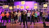 Jesus Christ Superstar production shots (Putney High School) Tags: jesus christ superstar drama musical school secondary theatre andrew lloyd webber