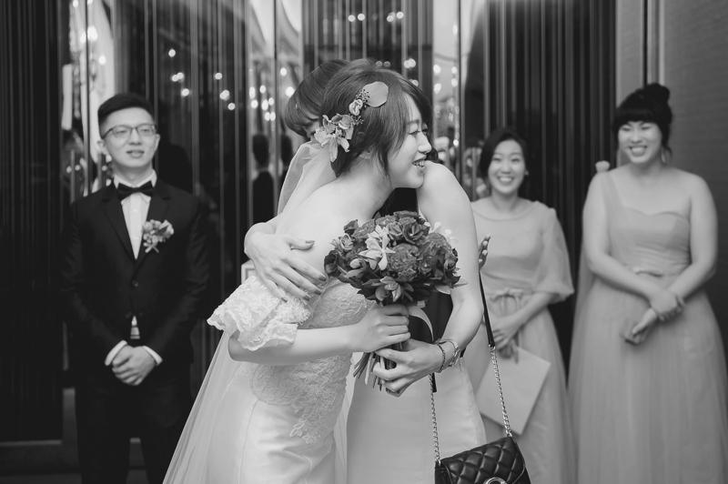 婚攝,維多麗亞戶外婚禮,維多麗亞婚宴,維多麗亞婚攝,婚錄78TH,新祕BONA,KA Les Noces禮服收藏館,yours婚紗,MSC_0078
