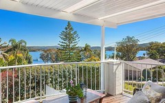 295A Avoca Drive, Green Point NSW