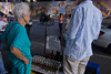 Recorrido de huevos_23EneroJorleanys Gil (2001online) Tags: recorrido huevos precios mercados ccs distritofederal venezuela
