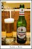 Clausthaler - Non Alcoholic (Agustin Peña (raspakan32) Fotero) Tags: clausthaler clausthalernonalcoholic agustin agustinpeña raspakan32 raspakan nafarroa navarra navarre nikon nikonistas nikonista nikond nikond7200 d7200 cerveza cervezas ale birra beer biere bierpivo cerveja