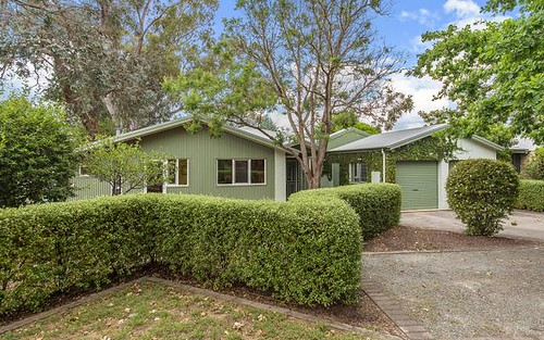 6 Pope St, Hughes ACT 2605