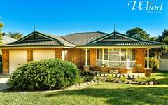 11 Harmer St (Norris Park), Albury NSW