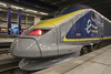 The spare one (justindperkins) Tags: eurostar class373 rail train belgium