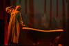 Sangre (ralcains) Tags: españa spain andalousia andalucia andalusia andalucía jerez teatro villamarta escenario stage opera oper gounod faust fausto leica leicam240 leicam elmarit 135mm ngc telemetrica rangefinder espectacles espectáculos espectaculo
