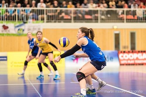 "18-01-13 Heimspiel gegen Borken • <a style=""font-size:0.8em;"" href=""http://www.flickr.com/photos/88608964@N07/39010254674/"" target=""_blank"">View on Flickr</a>"