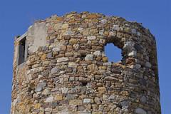 _DSC0762aS (Giorgos Boutos) Tags: windmill nikon chios greece nikonflickraward ngc