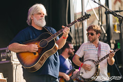 Leftover Salmon // Founders Fest 2017 (Anthony Norkus Photography) Tags: leftoversalmon jam band foundersfest2017 founders fest 2017 foundersfest foundersbrewingco brewing co grandrapids grand rapids mi michigan usa summer music festival musicfestival anthonynorkus anthony tony norkus photo photography pic pics photos norkusa beer brewery