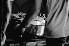 Okupa Tudo! - Encontro Libertário (upslon) Tags: afinidades almoçocoletivo atividades autogestão belohorizonte cerveja cidadeanarquitetura compartilhar conspirar construiralternativas cotidiano debate encontro encontrodecoletivos encontrolibertário espaçoautônomo exposição feira festa filme kasa kasainvisível libertário lutar masterplano montajecasobombas mundolivre música ocupado ocupação okupa okupar pizzadavegana planos práticas publicaçõesindependentes questionamentos relações ritavelloso rodadeconversa teorias urgência
