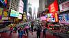 BEN_3785a (Ben Molloy Photography) Tags: benmolloy ben molloy photography travel nikon d800 nyc newyork usa timessquare