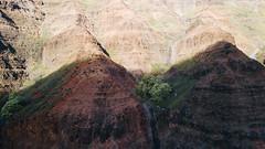 DJI_0217-1 (Andrew Holzschuh) Tags: waimea hawaii unitedstates us kauai