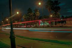 Proyecto 365 días | Día 20 (Ignacio Fdez.) Tags: photography art street city light lightroom lightpainting ignaciofdez nikond5200 proyecto365días proyecto365 project365days project365 nikonflickraward nikon