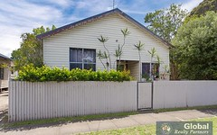 60 Mounter St, Mayfield East NSW