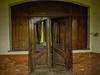 Manoir du cerf (ashley96DNL) Tags: manoir maison abandoned ducer du cerf urbex lost decay dentist