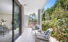 5/1155 Pacific Highway, Pymble NSW