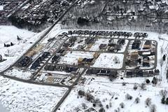 D828485 community (southfacing) Tags: aerialphoto ottawa ontario canada