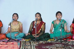 Swaramedha Music Academy Annual Day Photos (258)