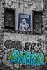 IMG_2215-Exarchia Street Art (Reietto) Tags: canoneos80d tamronsp1750f28 1896 1896olimpics 2017 atene athens athina cristiancarbini17 exarchia grecia greece panatinaiko stadiopanatinaiko streetart firstolimpicsgames stadium