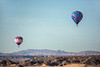 Mesquite Hot Air Balloon Festival 2018 (BoneFishPhotography) Tags: hotairballoons balloons desert nevada nv mesquite casablancaresort lasvegas vegas beyondvegas sky colors travel photography spectator hotairballoonfestival mesquitehotairballoonfestival wildwest people humans nature outdoors outside hotair nikon adventure explore bonefishphotography pretty beautiful beauty interstate15 i15 interstate highway roadtrip clarkcounty