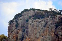 LOX_3565 (LoxPix2) Tags: australia nsw tenterfield bluffrock scenery landscape loxpix lookout mountains