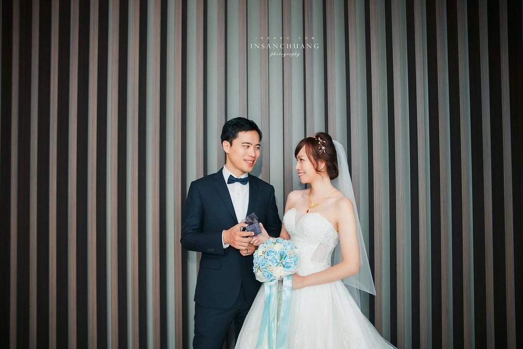 婚攝英聖_六福萬怡婚禮記錄-20171014105542-1920