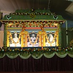 "Guru Puja 2018 _ 01 (18) <a style=""margin-left:10px; font-size:0.8em;"" href=""http://www.flickr.com/photos/47844184@N02/39588238621/"" target=""_blank"">@flickr</a>"