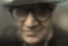 Les Originaux dans mon bureau de tabac, Pantin, France (johann walter bantz) Tags: simplysuperb 93 pantin banlieueparisienne fujifilmxpro2 everywhere everyday composition imagination creative bureaudetabac portrait