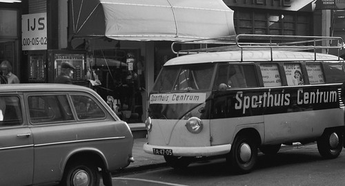 "TA-47-05 Volkswagen Transporter kombi 1961 • <a style=""font-size:0.8em;"" href=""http://www.flickr.com/photos/33170035@N02/39642151212/"" target=""_blank"">View on Flickr</a>"