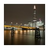 006 /100x Square format (neals pics) Tags: london thames capital landmark iconic tourist tourism history historic architecture abstract modern river night shard bridge lights my100x–squareformat longexposure city urban 100xthe2018edition 100x2018 image6100