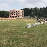 20171216 - Sports Day Celebrations(BLR) (9)