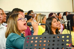 DOMINGO CULTO DA FAMÍLIA 14-01-2018-126