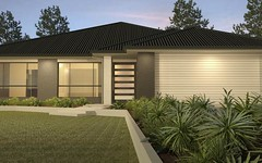 Lot 37 Manor Downs Drive, D'Aguilar QLD